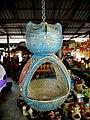 Dan Kwian Pottery Products 7.jpg