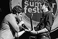 Dan San @ Brussels Summer Festival 2012 (8227419803).jpg