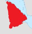 Danakil Desert.png