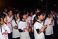 Dance4life, Hanoi (5247839232).jpg