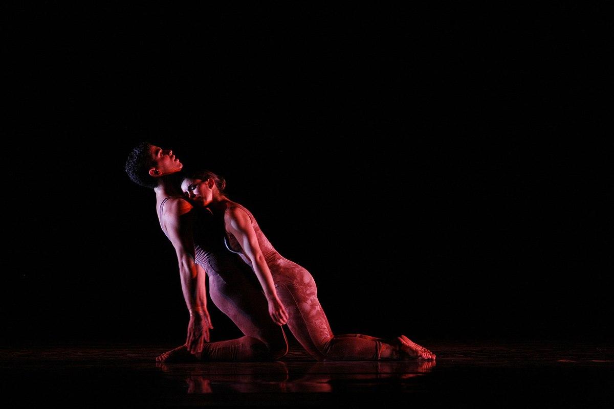 File:Dance Concert 2007- Gotta Dance (16021010260).jpg - Wikimedia Commons