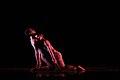 Dance Concert 2007- Gotta Dance (16021010260).jpg