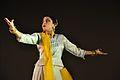 Dance with Rabindra Sangeet - Kolkata 2011-11-05 6665.JPG