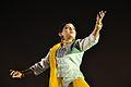 Dance with Rabindra Sangeet - Kolkata 2011-11-05 6689.JPG