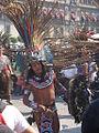 Dancer, Mexico City (2105531959).jpg