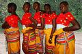 Dancers(Buganda).jpg