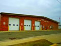 Dane Fire Department ^ Village Hall - panoramio.jpg
