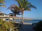 Dania Beach, Florida, Estados Unidos - panoramio (2) .jpg