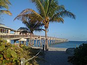Dania Beach, FL, USA - panoramio (2).jpg