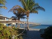 Dania Beach, FL, USA - panoramio (2).jpg