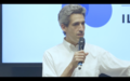 Daniel Biss Chi Hack Night 12.png