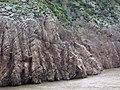 Daning River 大寧河 - panoramio.jpg
