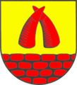 Dannewerk-Wappen.png