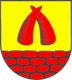 Coat of airms o Dannewerk