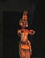 Danseuse apsara.jpg