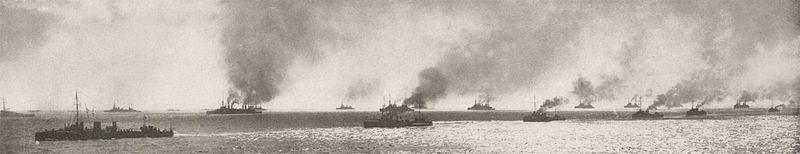 File:Dardanelles fleet-2.jpg