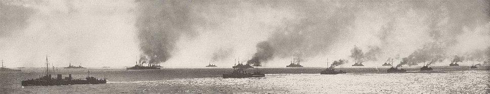Dardanelles fleet-2