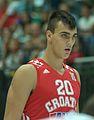 Dario Saric, Austria v Croatia.jpg