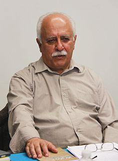 Dariush Ashoori Iranian thinker, author, essayist, translator, literary critique, encyclopedist, and lexicologist