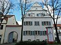 Darmstadt Magdalenenstraße 3 Gebäudekeller mit Toranlage 001.jpg
