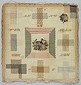 Darning Sampler (Netherlands), 1807 (CH 18616601).jpg