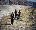 Darvaz, Tajikistan 2000 (3237713428).jpg