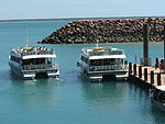 Darwins Cullen Bay Ferry July 2007 (3787906983).jpg