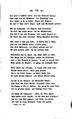 Das Heldenbuch (Simrock) II 159.png