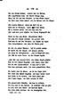 Das Heldenbuch (Simrock) II 172.png