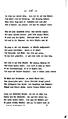 Das Heldenbuch (Simrock) V 113.png