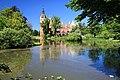 Das neue Schloss im Fürst- Pückler-Park...2H1A1133WI.jpg