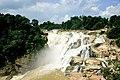 Dasam Falls in September.jpg