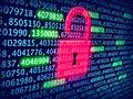 Data Security Breach (29723649810).jpg
