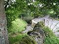 Dauber Gill - geograph.org.uk - 1505872.jpg
