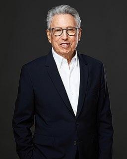 David Cohen (lawyer)