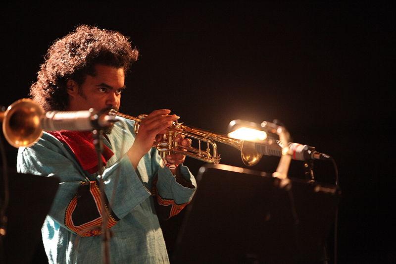 File:David Murray Cuban Ensemble IMG 9552.jpg