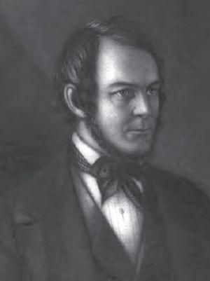David Perkins Page