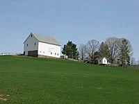 David Stewart Farm from southwest.jpg