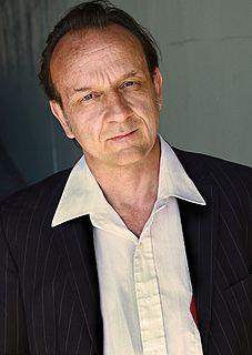 David Yow American singer
