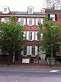 Davis-Lenox House.jpg