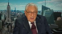 File:Davos 2017 - A Conversation with Henry Kissinger on the World in 2017.webm