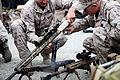 Dawn Blitz 2013 Sniper Range 130612-M-SF473-002.jpg