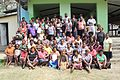 Day 3 'Getting Started' workshop, Honiara Central Market, Solomon Islands.jpg