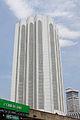 Dayabumi Centre, Kuala Lumpur.jpg