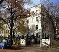 De-la-Paz-Str10 München.jpg