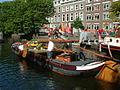 De DRIJSIJS bij 100 jaar binnenhavens Den Haag in 2004 (01).JPG