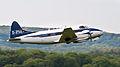 De Havilland DH-104 Dove 7XC D-IFSA OTT 2013 01.jpg