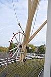 de hoop zoetermeer op open monumentendag 2011 ( (24)