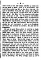 De Kinder und Hausmärchen Grimm 1857 V2 083.jpg