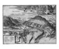 De Merian Helvetiae, Rhaetiae et Valesiae 174.png